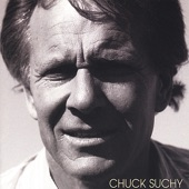 Chuck Suchy - The Way You're Looking