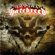 Destroy Everything - Hatebreed