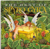 The Best of Spyro Gyra - the First Ten Years - Spyro Gyra