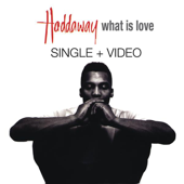 What Is Love (Single Mix)