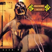 Machine Head - Death Church