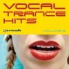 Vocal Trance Hits, Vol. 3