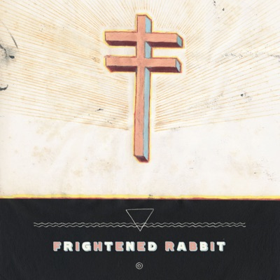 Swim Until You Can't See Land - Single - Frightened Rabbit
