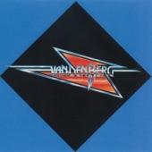 Vandenberg - Burning Heart