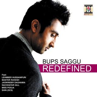 bups saggu milky free mp3