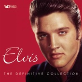 Elvis Presley - Until It's Time for You to Go (Live)