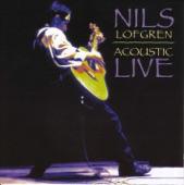 Nils Lofgren - Keith Don't Go