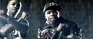 Still Will - 50 Cent & Akon