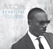 Beautiful (Int'l 2Trk) - Single