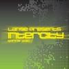 Intercity: Spring 2010 (Lange Presents)