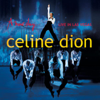 A New Day... Live In Las Vegas - Céline Dion