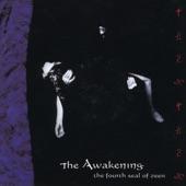 The Awakening - The Dark Romantics