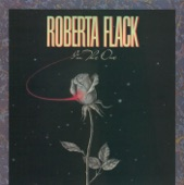 Roberta Flack - 'Till The Morning Comes