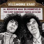 Al Kooper - 59th Street Bridge Song (Feelin' Groovy)