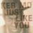 Download lagu Keb' Mo' - More Than One Way Home.mp3