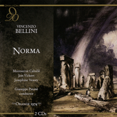 [Download] Norma: Act I,