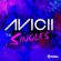 The Singles - Avicii