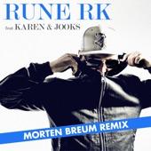 Har det hele (Morten Breum Remix)