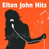 I'm Still Standing (made famous by Elton John)
