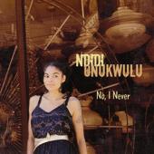 Weight  Ndidi Onukwulu - Ndidi Onukwulu