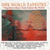 One World Tapestry
