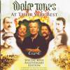 At Their Very Best Live - The Wolfe Tones