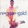Various Artists - Reggae Gold 1998