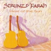 Strunz & Farah - Dark Fire