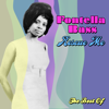 Fontella Bass - Come And Get These Memories Grafik