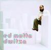 Dwitza - Ed Motta