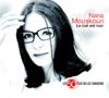 Nana Mouskouri - Le temps des cerises artwork