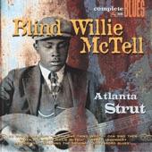 Atlanta Strut