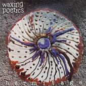 Waxing Poetics - Jimmy Carter's Head