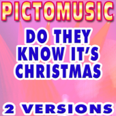 Do They Know It's Christmas (Feed the World) [Karaoke Version] - Single