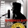 Rockabilly Riot, Vol. 1 - A Tribute to Sun Records