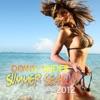Down Under Summer Season 2012