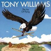 Tony Williams - Hittin' On 6