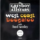 The Greyboy Allstars - Soul Dream