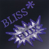 Bliss - Burn You