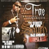 Trae - Hood Nigga Rmx