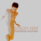 Hushabye Mountain