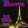 France - 22 Accordion Favourites from Paris - Montmartre Accordion Quartet