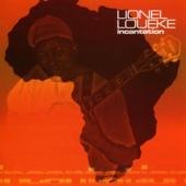 Lionel Loueke - Afro Blue