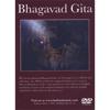 Meena Mahadevan - Bhagavad Gita artwork