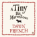 Dawn French - A Tiny Bit Marvellous (Unabridged)
