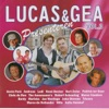 Lucas & Gea Presenteren - Vol. 3