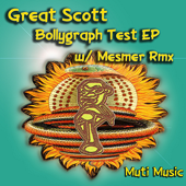 Bollygraph Test (Mesmer Remix)