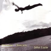 John Lurie - Big Trouble