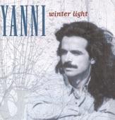 Yanni-True Nature