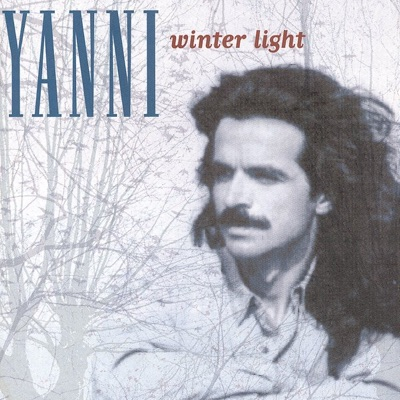 Winter Light - Yanni